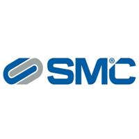 SMC Steel