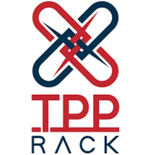 TPP CRACK